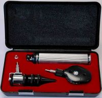 Ophthalmoscope 3028N