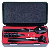 Ophthalmoscope 5100