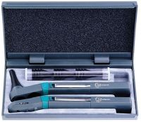Ophthalmoscope 8600